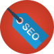 seo-tag-by-Flat-Icons