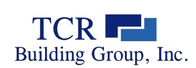 TCR Building Group